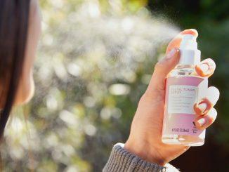 hydratation-vaporisation