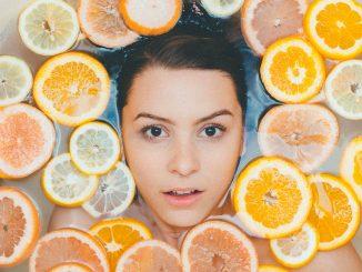 vitamine-remede-vitalite-agrumes