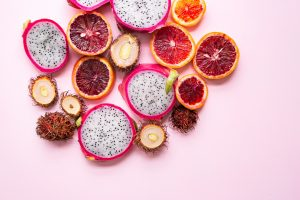 fruit-vitalite