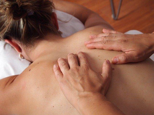 Les différents types de massages et leurs bienfaits