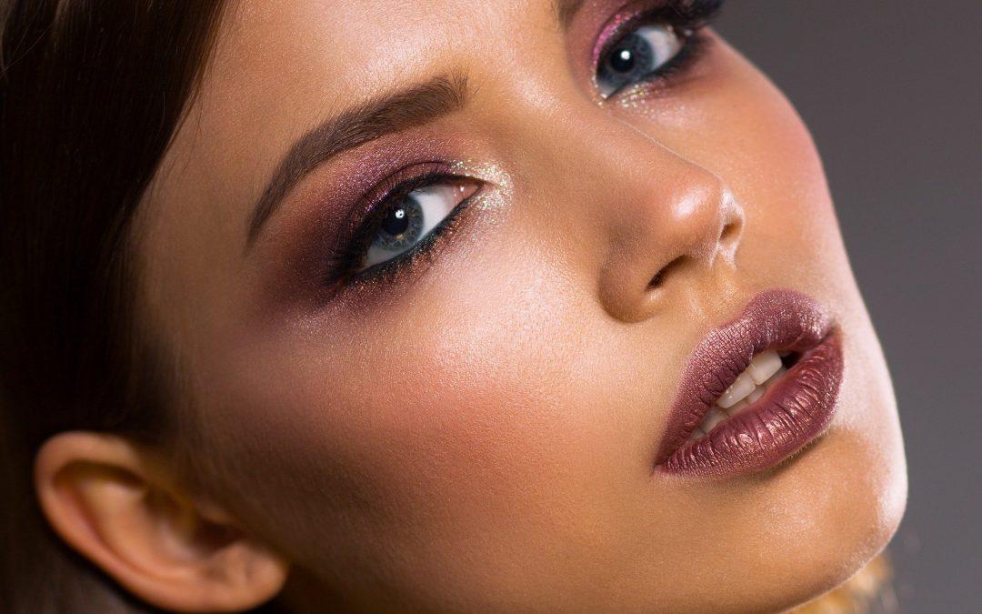 Quelles sont les solutions naturelles à connaître pour avoir une belle peau ?
